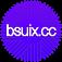 Desenvolvido por: Bsuix.cc