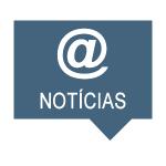 Atenção: Comunicado FETIGESC