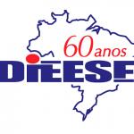 Comunicado da Direção Sindical do DIEESE em Santa Catarina