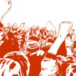 OMovimento sindical resiste durante pandemia: